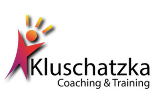 Kluschatzka Coaching & Training